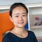 image of Rui Zhang