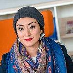 image of Dr. Maryam Palizban