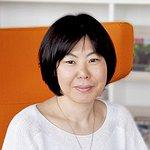 image of Dr. Yukiyo Kasai