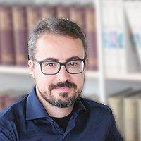image of Dr. Antonio Amato