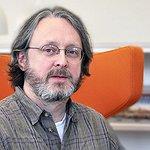 image of Dr. Jan-Ulrich Sobisch