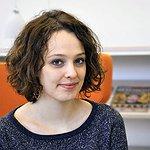 image of Katja Fintak B.A.