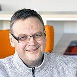 image of Prof. Dr. Kirill Solonin
