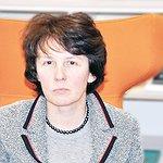 image of Dr. Irina R. Katkova