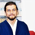 image of Prof. Dr. Massimo Leone