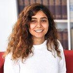 image of Neda Darabian M.A.