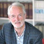 image of Prof. Dr. Jens-Uwe Hartmann