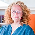 image of Susanne Göhre
