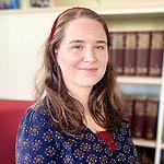 image of Christina Freund M.A.
