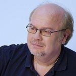 image of Prof. Dr. Martin Papenheim