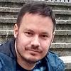 image of Dr. Thomas Jügel