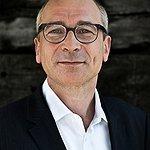 image of Volker  Beck