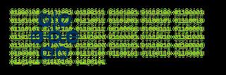 Logo of DiGA Preproject