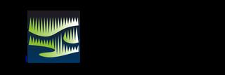 Logo of Atmospheres.Matter