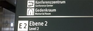 Logo of Interreligiöse Räume in der Metropolregion Rhein-Ruhr