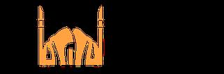 Logo of Sakralität im Wandel: Religiöse Bauten im Stadtraum des 21. Jahrhunderts in Deutschland