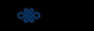 Logo of Traditionsbildung im tibetischen Buddhismus