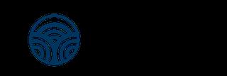 Logo of Arbeitswelt und Religion
