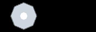 Logo of Die Logik des japanischen buddhistischen Scholastikers Gomyō