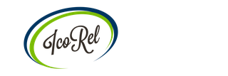 Logo of IcoRel