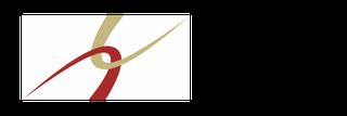 Logo of Käte Hamburger Kolleg