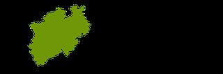 Logo of Religious Diversity in North Rhine-Westphalia