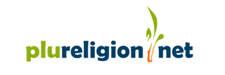 Logo of Plureligion Network