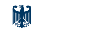 Logo of Wissenschaftsgeschichte der Religionsforschung in der BRD (1945-1989)