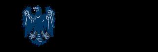 Logo of Wissenschaftsgeschichte der Religionsforschung in der Weimarer Republik (1918-1933)