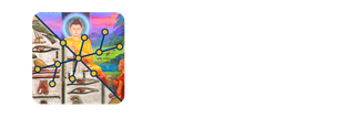 Logo of Semantic and Social Network Analysis as a Means to Study Religious Contact (SeNeReKo)