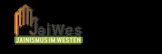 Logo of JaiWes