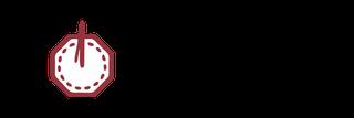 Logo of Achsenzeit