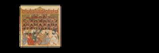 Logo of Ḥunayn b. Isḥāq und Ādāb al-falāsifa im Kontext