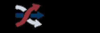 Logo of Attraktivität durch Ethik