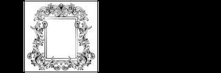 Logo of Artistic Media as Religious Attractors