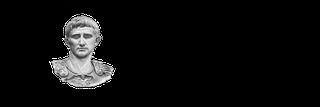 Logo of Römische Kultur, Religion, Literatur und Kunst im Zeitalter des Augustus