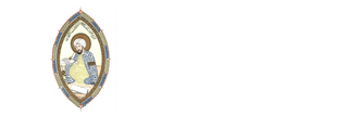 Logo of Reading Avicenna and Studying Plants in the Deccan