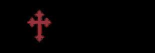 Logo of Bar Hebraeus at the Mongol City of Marāgha