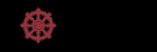 Logo of Transformationen buddhistischer Selbstrepräsentationen im globalen Kontext