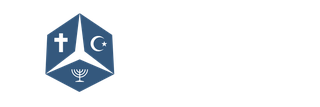 Logo of Sharing Common Figures, Notions and Concepts
