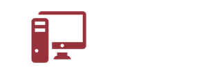Logo of Mapping the Global Middle Ages Through Computer Simulation