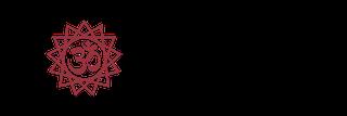 """Logo of Vom """"Dach der Welt"""" nach Deutschland?"""