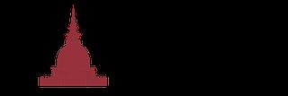Logo of Divine Kingship in Medieval Sri Lanka