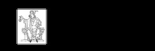 Logo of Doctrina Machumet