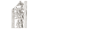 Logo of Entangled Rituals in Late Antiquity