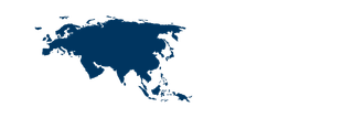 Logo of Postsecularism in European and Asian Contexts