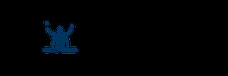 Logo of Forging Faith