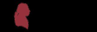 Logo of Die Macht der Freiheit