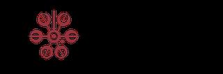 Logo of Analysis of the Visual Language