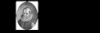 Logo of Plants, Magic & Medicine in the Indian Ocean and the Work of Garcia de Orta